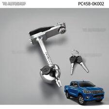Spare Wheel Tyre Lock For Toyota Hilux Revo 2 Door 4 Door Genuine OEM 15 16 17