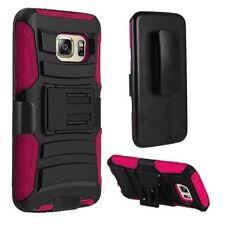 Cover e custodie rosi modello Per Samsung Galaxy S7 edge per cellulari e palmari