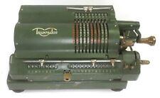 S1419 - Triumphator Rechenmaschine CN1 DDR