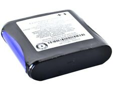 Sokkia Rechargeable Li-Ion Battery Sokkia Archer 2 Data Collector 1003778-01