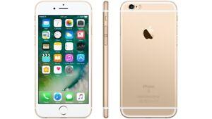 NEW Apple iphone 6S 16/32/64/128GB AUS STOCK UNLOCKED 6 MONTHS WARRANTY