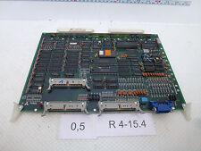 MITSUBISHI fx52c, bn624a645g51 da CRT meldas-YM