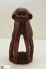 Maritime Deko-Skulpturen & -Statuen aus Holz