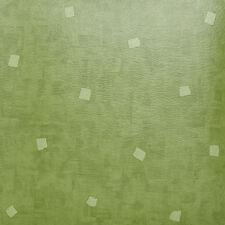Pavimenti e piastrelle verde per il bricolage e fai da te