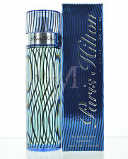 Paris Hilton by Paris Hilton for Men   Eau De Toilette 3.4 OZ 100 ML Spray