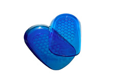 Heel Cup Cushioned Support - MEN'S