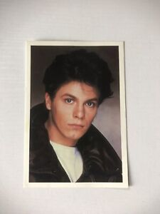Andy Taylor - Duran Duran - Signed Postcard - Great Condition