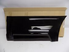 New OEM 2003-2004 Ford Lincoln Navigator Exterior Rear Moulding Panel Assembly