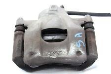477500H010 Pinza Freno Delantero Izquierda Toyota Aygo 1.0 50KW 3P B 5M (2009)