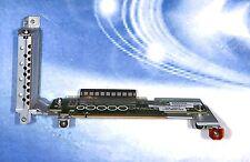 SPARE FOR SUN NETRA X4270 - RISER 0 BOARD + TRAY  PN 7023681