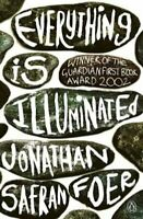 Everything is Illuminated by Jonathan Safran Foer 9780141008257 | Brand New