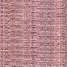 NORO ::Silk Garden SOCK Solo #S40:: silk mohair wool tonal yarn Salmon