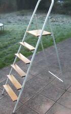 Echelle vintage ladder