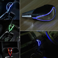 Shift Knob Universal Touch Activated Durable LED Car Truck Manual/Automatic Gear