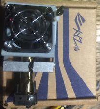 tete lazer IMPRIMANTE 3D XYZ PRINTING Pro
