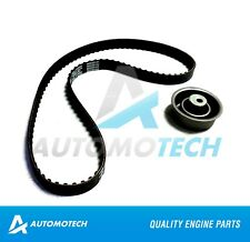 Timing Belt Kits Fits Nissan Pulsar NX Sentra 1.5L 1.6L E15 E15T