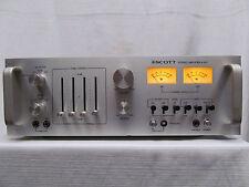 HH Scott Stereo Amplifier Model A-457