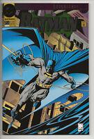 Batman #500 (1993) Near Mint DC Key Issue Comic Knightfall 19 Special Cover