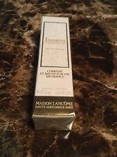 Lancome Maison Lancome Jasmins Marzipane Travel Spray Perfume - 0.5 oz. / 15 mL