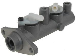 NAPA Brake Master Cylinder Part # M3110