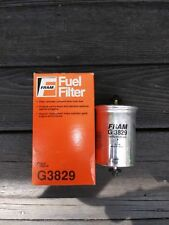Fuel Filter Fram G3829 New in Box NOS