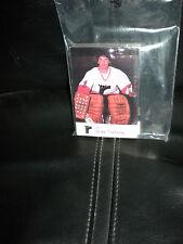 QMJHL 1980-1981 QUEBEC RAMPARTS HOCKEY CARD SET