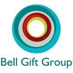 Bell Gift Group Cufflinks Westies