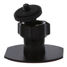Supporto a Vite in Plastica per Camera DV Mobius Action Cam Parabrezza Auto HK