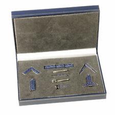 Freemasons Small Working Tools Boxed Masons Gift Regalia & Best Quality