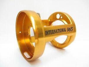 PENN REEL PART - 183N-965 International 965 - (1) Frame Assembly -Imperfect