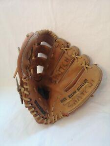 Stateside Team Wildcats Leather Baseball Glove professional model BB111