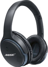 Bose® SoundLink® Wireless Around Ear Headphones Ii-Refurbished By Bose✔�