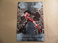 Elektra Root of Evil #1 (Marvel 1995) Free Domestic Shipping