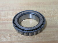 Timken 18685 Tapered Roller Bearing