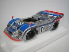 PORSCHE 917/20 TC #0 INTERSERIE CHAMPION 1974 Herbert Müller 1/18 Minichamps