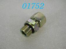 99323 VOSS pivotante Raccord WH l12-g 1//2