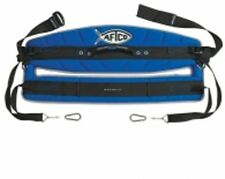 New Aftco Maxforce Harness Blue Hrns1Blue