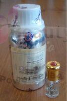 6ml Tom Tuskan Leather by Surrati Perfumes Perfume Oil of Ford Tuscan 1/2 Tola