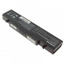 Original Akku AA-BP9NSB6, LiIon, 11.1V, 4400mAh für Samsung R580 JT04