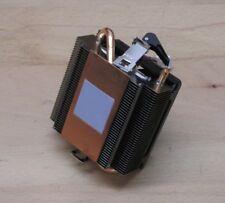 Heatpipe -  Kupfer Kühler: Sockel: AM2 bis AM4 ---  NEU / HP2Cu
