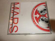 CD  Thirty Seconds To Mars  – A Beautiful Lie