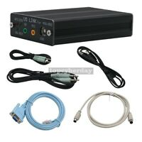 Tigertronics SLUSBK3 SignaLink USB With Cable for Elecraft