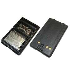 Standard Horizon FNB-83 Reemplazo Batería HX270E HX370E HX500E