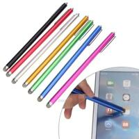 Universal Capacitive Touch Screen Stylus Pen for Samsung Tablet PC Smart Phone
