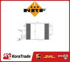35317 NRF OE QUALLITY AIR CON A/C CONDENSER RADIATOR