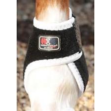 Premier Equine Magnetic Horse Fetlock Boots - Pair