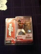 McFarlane Sportspicks Billy Wagner VARIANT MLB Baseball Figure
