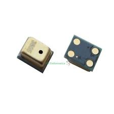 MICROFONO VOCE SPEAKER CHIAMATA HUAWEI P8 LITE  / LITE SMART G610 G630 Y530 G750