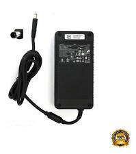 330W AC Power Adapter Charger for Dell Alienware M18, M18x, M18X R2, X51, X51 R2