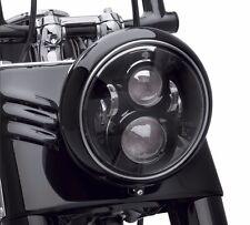 ORIGINALE Harley-Davidson daymaker FANALI LED 7 pollici FLS Touring * 67700267 *